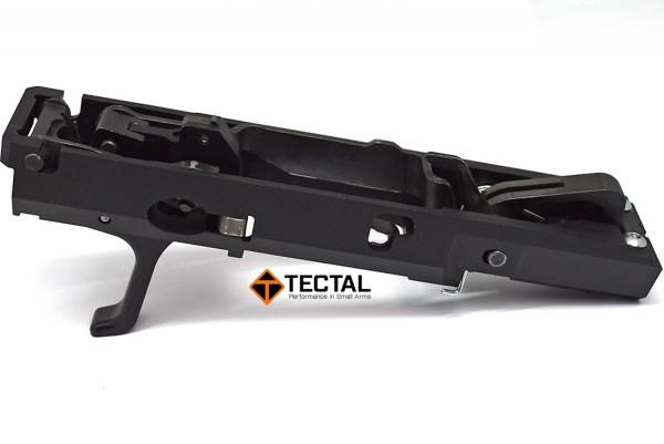 TECTAL-_-04-100-_-1-1a